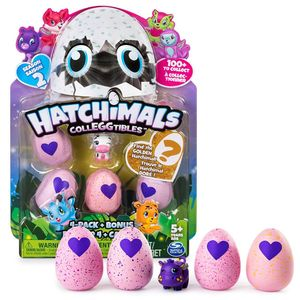 Hatchimals-Colleggtibles-Blister-com-4-Pecas---Sunny