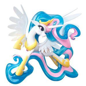 My-Little-Pony-Edicao-Especial-Princesa-Celestia---Hasbro