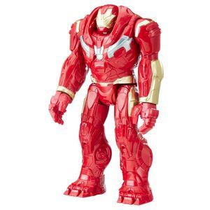 Boneco-Avengers-Titan-Hero-Hulk-Buster---Hasbro