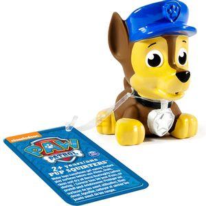 Patrulha-Canina-Figura-de-3-Polegadas-Chase---Sunny