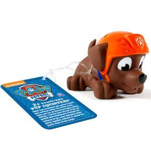 Patrulha-Canina-Figura-de-3-Polegadas-Zuma---Sunny