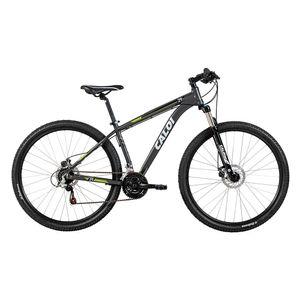 Bicicleta-Caloi-Aro-29---21-Marchas-Mountain-Bike-Cinza---Caloi