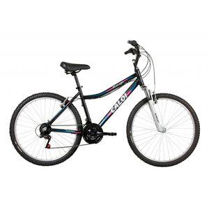 Bicicleta-Rouge---Caloi