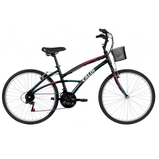 Bicicleta-100-Feminina-Aro-26-Preta---Caloi