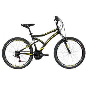 Bicicleta-Andes-Aro-26-com-Suspensao-Dianteira-Preta---Caloi