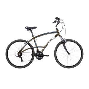 Bicicleta-Aro-26---21-Marchas-400-Lazer-Verde---Caloi