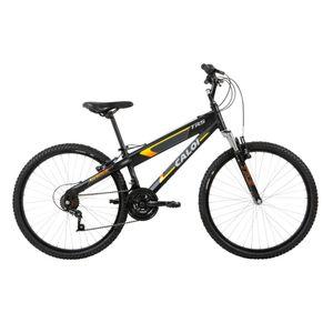 Bicicleta-Trs-Aro-26---21-Marchas-Suspensao-Dianteira-Preta---Caloi