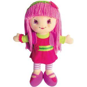 Boneca-de-Pano-Amora-Linda---DTC