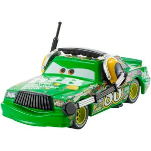 Veiculo-Carros-3-Chick-Hicks---Mattel