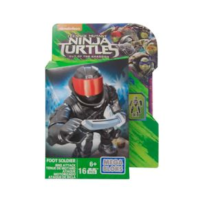 Mega-Bloks-Tartarugas-Ninja-Sortido---Mattel