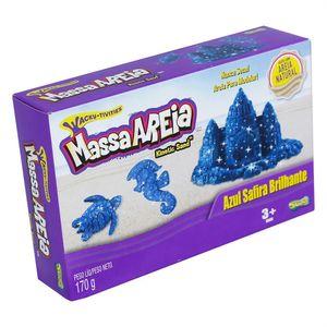 Massa-Areia-Brilhante-Azul-Metalico---Sunny