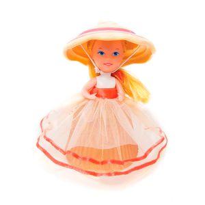 Boneca-Cupcake-Capuccino-Luz-12-cm---Estrela