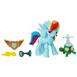 My-Little-Pony-Guardioes-da-Harmonia-Rainbow-Dash---Hasbro