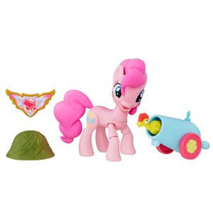 My-Little-Pony-Guardioes-da-Harmonia-Pinkie-Pie---Hasbro