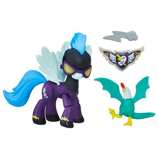My-Little-Pony-Guardioes-da-Harmonia-Shadowbolts---Hasbro