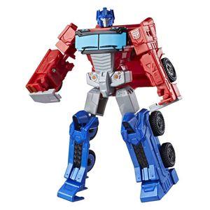 Transformers-Generation-Alpha---Hasbro