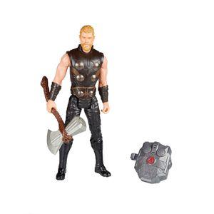 Boneco-Titan-Hero-Power-FX-Thor---Hasbro