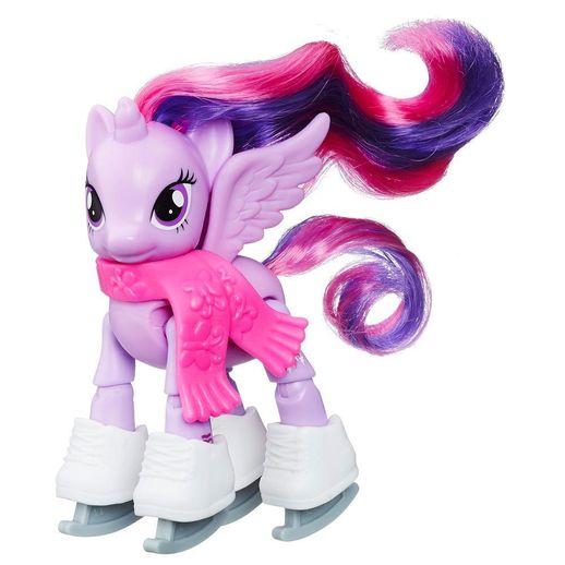 My-Little-Pony-Explore-Equestria-Princess-Twilight-Sparkle-Ice-Skating-Pony---Hasbro