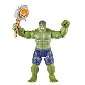 Boneco-Joias-do-Infinito-Hulk---Hasbro