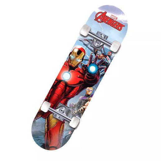 Skate-Homem-de-Ferro-Marvel---DTC