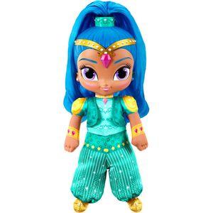 Shimmer-e-Shine-Boneca-Falante-Shine---Mattel