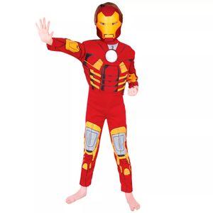 Fantasia-Premium-Iron-Man-G---Rubies