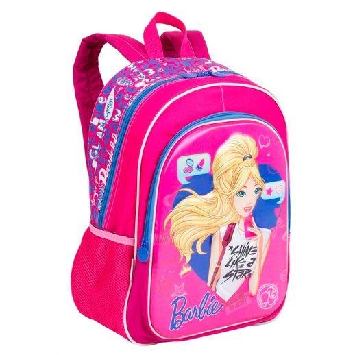 Mochila-Grande-Barbie-17X---Sestini