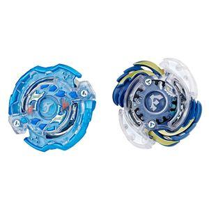 Beyblade-Burst-Dual-Jormuntor-J2---Fengriff-F2---Hasbro
