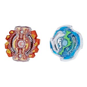 Beyblade-Burst-Dual-Gaianon-G2---Doomscizor---Hasbro