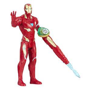 Boneco-Vingadores--Guerra-Infinita-Homem-de-Ferro-com-Joia-do-Infinito---Hasbro