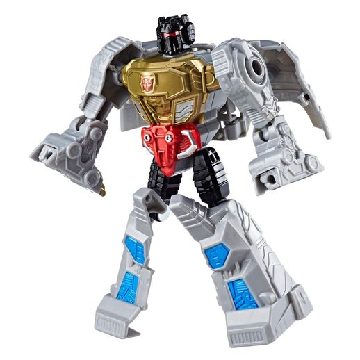 Transformers-Generation-Grimlock---Hasbro