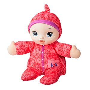 Baby-Alive-Soninho-Rosa---Hasbro