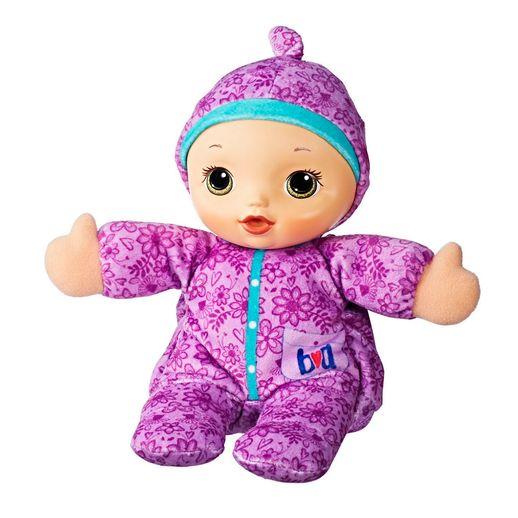 Baby-Alive-Soninho-Roxa---Hasbro