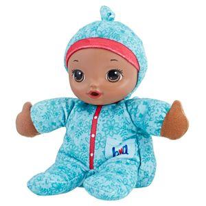 Baby-Alive-Soninho-Azul---Hasbro