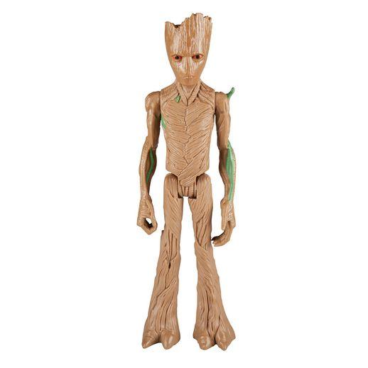 Boneco-Titan-Hero-Groot---Hasbro