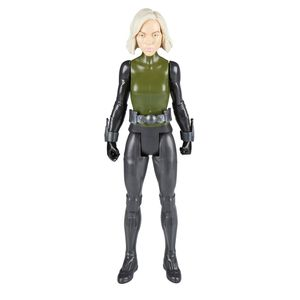 Boneco-Titan-Hero-Viuva-Negra---Hasbro