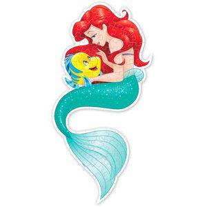 Puzzle-Contorno-Ariel---Grow