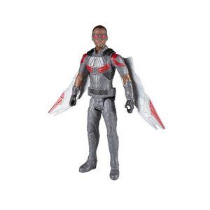 Boneco-Titan-Hero-Falcao---Hasbro