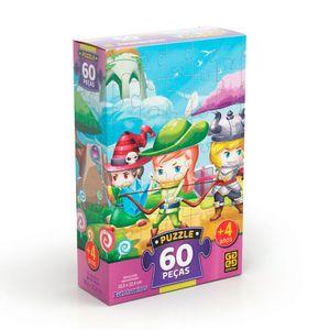 Puzzle-60-pecas-Aventureiros---Grow