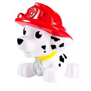 Patrulha-Canina-Figura-de-75-cm-Marshall---Sunny