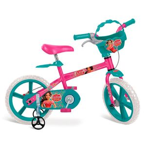 Bicicleta-Aro-14-Elena-de-Avalor---Bandeirante