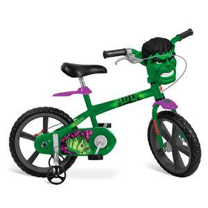 Bicicleta-Hulk-Aro-14---Bandeirante
