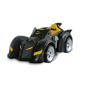 Carro-Eletrico-6V-Batman---Bandeirante