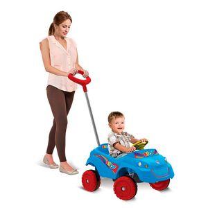 Kid-Car-Passeio-e-Andador---Bandeirante
