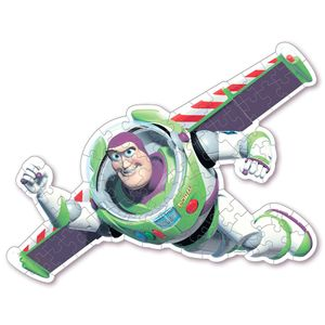 Puzzle-Contorno-Buzz-Lightyear-Toy-Story---Grow-