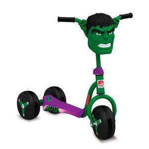 Patinete-Hulk---Bandeirante