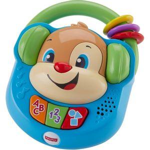 Fisher-Price-Aprender-e-Brincar-Cante-e-Aprenda---Mattel