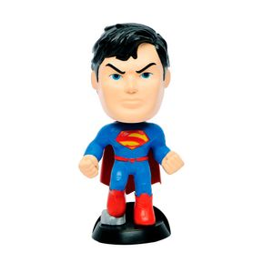 Boneco-Big-Head-Superman---Grow