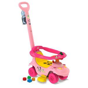 Primeiros-Passos-Passeio-e-Andador-Baby-Disney-Minnie---Bandeirante
