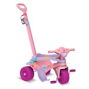 Triciclo-Motoka-Passeio-e-Pedal-Gatinha---Bandeirante
